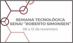 Semana Tecnológica 2019