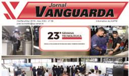 Jornal Vanguarda n.98