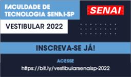 "Graduação no SENAI ""Roberto Simonsen"""