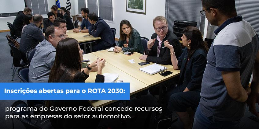 Rota_2030