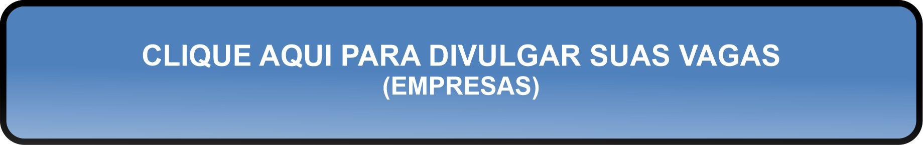 Estágios_supervisionados_empresas