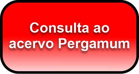 Consulta ao acerva Bca SENAI-SP