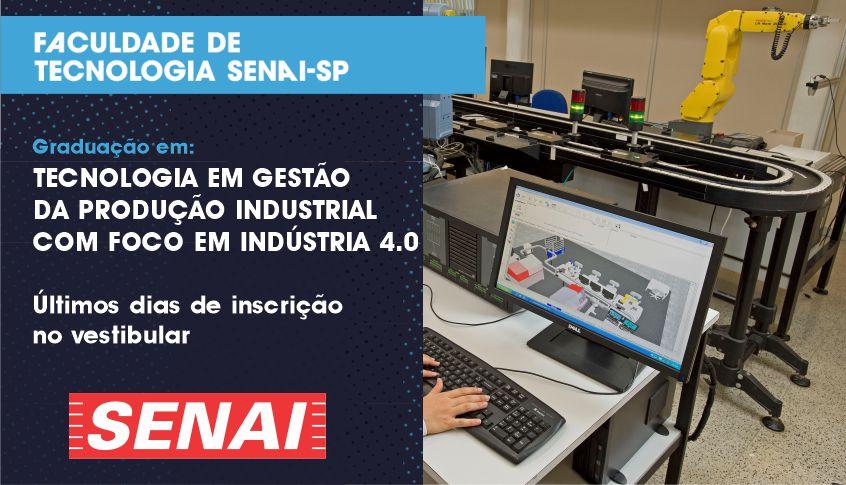 Gestão_da_Produção_Industrial